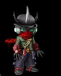 Veominjub's avatar