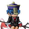 Lordlichman's avatar