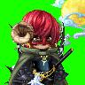 ScrynDemios's avatar