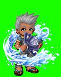 Tempest Ice's avatar