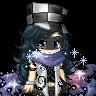 O_o Silent Jester o_O's avatar