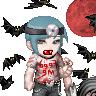SalemDante's avatar