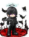 Grand black_rose642