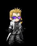 Roane Farhall's avatar