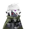Amano Yoshi's avatar