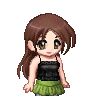 Animefangirl347's avatar