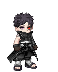 The Akatsuki Mastermind's avatar