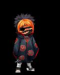 Bipolar Uchiha's avatar