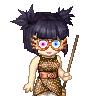 SansRival_Windrunner's avatar