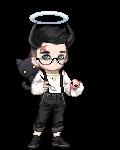 Pllaje's avatar