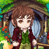 LouisdePointduLack's avatar