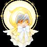 Rage24B's avatar