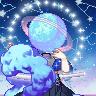 KittyNoMore's avatar
