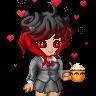 Halloweens Princess's avatar