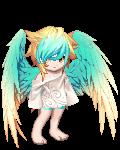 FurryChloroform's avatar
