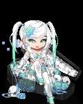 BringHarlytheHorizon's avatar
