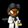 J-Tech 564's avatar