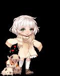 epsilon leonis's avatar
