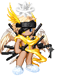12AVE's avatar