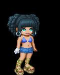 cristela2318's avatar