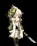 Fatal Cumshot's avatar