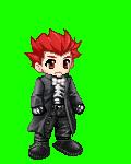 gworm's avatar