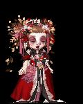 IAmTheQueenOfHearts's avatar