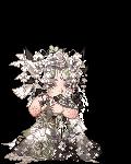 LadyoftheGreenKirtle's avatar