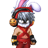 Mr. babbit's avatar