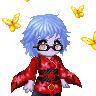 DragonShila's avatar
