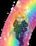 PrincessIseult