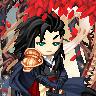 Zylvanness's avatar