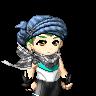 EndofallHope's avatar