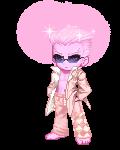pink-master-man