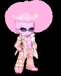 pink-master-man's avatar
