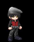 Jcclub Jcat's avatar