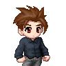 keenwolf's avatar
