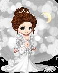 ChocolateRainBo's avatar