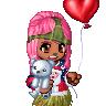 Coolaidmonster's avatar