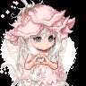 Catic Girl's avatar