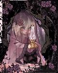 Chixen's avatar