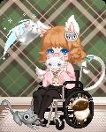 Meav-Blackthorn