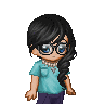 ate_ur_waffles's avatar