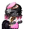 PamaChan's avatar
