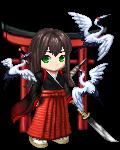 Taki Okuda's avatar