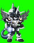 mechwarrior911