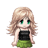 Liddell-Chan's avatar