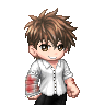 Yi Shioon's avatar