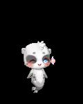 Riipo's avatar