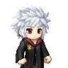 II-Br0keN Em0-II's avatar